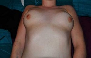 Berta massage naturiste Bourbourg