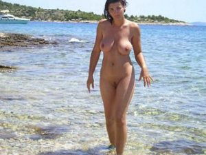 Nurdan escorte girls à Bourbourg